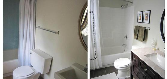 drywall remodeling san diego